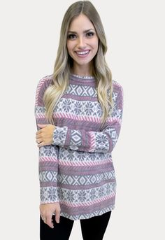 Time to shop and find the perfect Christmas maternity outfits! Update your bump style this winter season in the comfiest maternity tops! #SexyMamaMaternity #ShopSexyMama Christmas Maternity, Winter Maternity Outfits, Maternity Gowns, Pregnancy Months, Bump Style, Winter Season, Female, Stylish, Long Sleeve