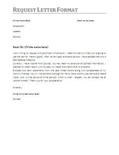 By a request letter template, it is designed to request the recipient to do something stated in the letter. By this letter, writer has to convince the reader to do something which he generally doesn't need to do, want to do and have time to do. Thank You Letter Template, Letter Templates Free, Powerpoint Poster Template, Formal Letter Writing, Winning Lottery Numbers, Email Writing, Proposal Letter, Letter Sample, Bible For Kids