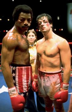 Get This Special Offer Sylvester Stallone As Rocky Balboa Bloody And Standing In Ring 8 x 10 Inch Photo Rocky Balboa, Sylvester Stallone, Rocky Series, Rocky Film, The Rock Movies, Top Movies, Rocky 1976, Stallone Rocky, Apollo Creed