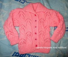 Knitting, Sweaters, Baby, Webhosting, Fashion, Baby Vest, Sweater Vests, Tejidos, Moda