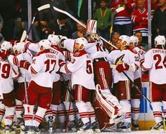 Phoenix Coyotes My most favorite boys in the world Coyotes Hockey, Hockey Teams, Sports Teams, Phoenix Coyotes, Arizona Coyotes, Season Ticket, Love Notes, Most Favorite, Life Is Like