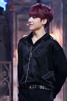 "eunsang pics #06 on Twitter: ""[💙] #이은상 #producex101 ➶ 190630 | mbe… "" Love U Forever, Kihyun, Korean Outfits, Kpop Boy, South Korean Boy Band, New Music, Boy Bands, Rapper, Singing"