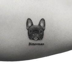 mr-k-dog-tattoo-1