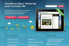 25 free wordpress theme, WP theme for designer  There are a lot of WordPress themes out there but picking a theme for your blog can be much like picking the right pair of shoes.High-quality WordPress themes always come in handy. Whether you are looking for some design inspiration or professional coding purpose.I have gathered 25 best WordPress themes for designers, bloggers to showcase their work and services. Bookmark this post so when ever you need a new WP theme for your own
