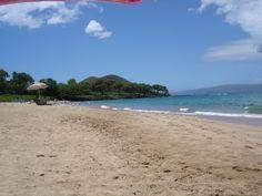 A'Dell's Maui recs