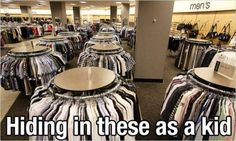 Retail Fort