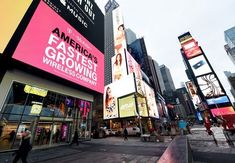 Where Is T-Mobile's Subscriber Growth Coming From? #mobilemarketingquotes