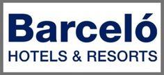 Barceló Hotels & Resorts cuenta actualmente con 185 hoteles y más de 45.000 habitaciones distribuidos en 16 países. Barceló ofrece alojamiento en los principales destinos y ciudades de Europa, EEUU, África, Latino América y el Caribe.