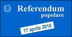 Referendum, Mascia e Bonelli in sciopero della fame