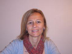 Entrevista a la directora del proyecto infermera virtual