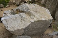 rocks and boulders - Google Search