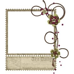Yandeks.Fotki ❤ liked on Polyvore featuring frames, borders and picture frame