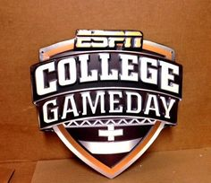 espn college football app ncaa bowls