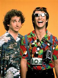 Perfect Strangers They used to play reruns of this show during the summer, silly season, and I loved it !