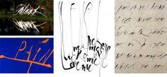 CalligraphyMontage5-1024x472