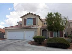 Call Las Vegas Realtor Jeff Mix at 702-510-9625 to view this home in Las Vegas on 9018 EDENBRIDGE CT, Las Veaga, NEVADA 89123 which is listed for $259,000 with 4 Bedrooms, 2 Total Baths, 1 Partial Baths and 3274 square feet of living space. To see more Las Vegas Homes & Las Vegas Real Estate, start your search for Las Vegas homes on our website at www.lvshortsales.com. Click the photo for all of the details on the home.