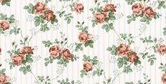 Fundo Floral 741