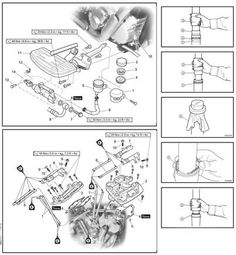 yamaha parts 1st yamaha parts nation pinterest jets rh pinterest com Yamaha Timberwolf 250 Parts 1998 Yamaha Timberwolf Manual