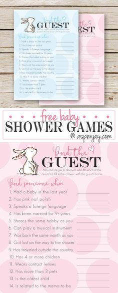 Images Of Baby Shower Agenda Baby Shower Program Wallpapers Misc