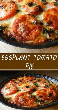 Side Recipes, Vegetable Recipes, Meat Recipes, Salad Recipes, Vegetarian Recipes, Dinner Recipes, Cooking Recipes, Healthy Recipes