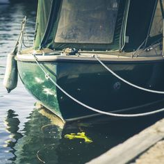 Sunny Lough Derg Ireland Sunnies, Ireland, Boat, Photo And Video, Videos, Instagram, Dinghy, Sunglasses, Boats