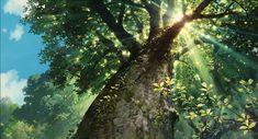 株式会社スタジオジブリ: The Secret World of Arrietty - dir. Hiromasa...