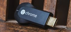 10 Tricks to Make Yourself a Chromecast Master. Very handy guide.