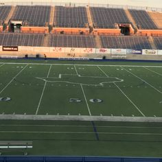High school football america launches its southern california high another beautiful texas high school football stadium in the high school football america stadium project fandeluxe Gallery