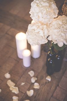 Candle Holders, Candles, In This Moment, Candy, Candelabra, Candle, Candle Stands, Pillar Candles, Lights