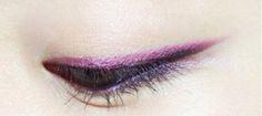 ❤ Blippo.com Kawaii Shop ❤ Dark Makeup, Natural Makeup, Romantic Makeup, Kawaii Gifts, Cute Stationery, Kawaii Shop, Stylish Hair, War Paint, Beauty Make Up