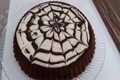 Sünger Pandispanya Keki Pie, Desserts, Food, Torte, Tailgate Desserts, Pastel, Meal, Dessert, Eten