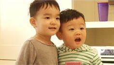 Da Eul and Daebak forge a close friendship! The upcoming May 8 episode of… Superman Cast, Superman Kids, Lee Dong Gook, Dong Hae, Cute Kids, Cute Babies, Korean Tv Shows, Asian Babies, Beautiful Children