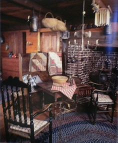 Country-Quilts-Country-Living-Book