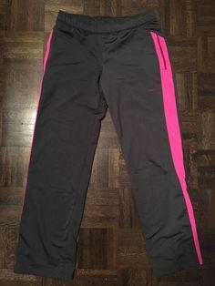 0cbc31d43f NEW womens Reebok pants Medium 2 Pairs!!  fashion  clothing  shoes