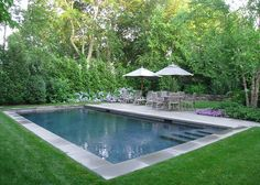 Edmund Hollander Landscape Architects | Sag Harbor