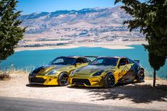 follow us on instagram @rovelution for more #350Z #goldwrap #roveloil Drifting Cars, Bmw, Photo And Video, Videos, Instagram