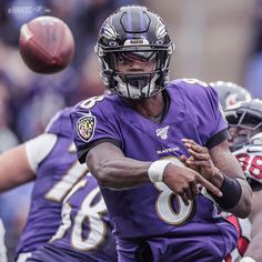 Check out all our Baltimore Ravens merchandise! Nba Pictures, Football Pictures, Sports Photos, Nfl Football Helmets, Football Uniforms, Soccer Jerseys, Football Art, Football Players, College Football