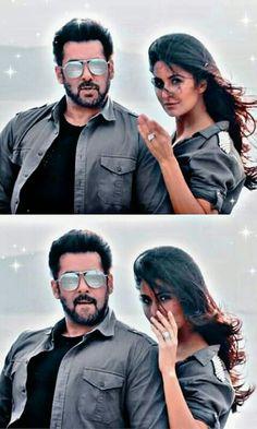 Bollywood Couples, Bollywood Actors, Salman Katrina, Salman Khan Wallpapers, Salman Khan Photo, Galaxy Pictures, Katrina Kaif, Celebs, Celebrities
