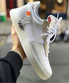 179 mejores imágenes de sneakers en 2019 | Zapatillas