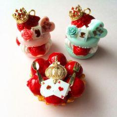 明日からホビーショー★ の画像|*+チェルシィ+*sweets+*+*+*