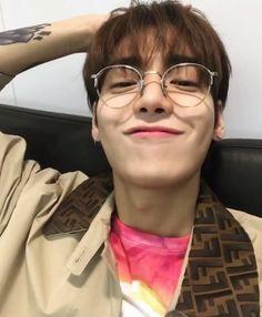 ideas tattoo flower men boys for 2019 Yg Rapper, First Rapper, Jaewon One, Jung Jaewon, Show Me The Money, Ulzzang Boy, Actors, Korean Men, Yg Entertainment