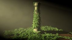 Cinema 4D Tutorial , c4d , Cinema 4D In this tutorial I'll show you How to use Ivy Grower Plugin for Cinema 4D. ▼▼▼▼▼▼▼▼▼▼▼▼▼▼▼▼▼▼▼▼▼ Ivy Grower - Freeware P...