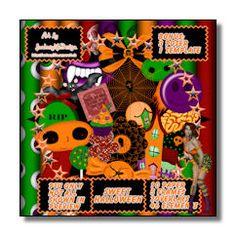 Es sind leider nur noch ein paar Tage, deshalb bringe ich euch heute nochmal ein PTU-Halloween Bastelset mit. Im Set enthalten sind: 10 Paper (Fullsize 3600 x 3600 px), 5 Frames + 1 Frametemplate, 2 transparente, farbige Overlays, 46 Elemente … Weiterlesen →