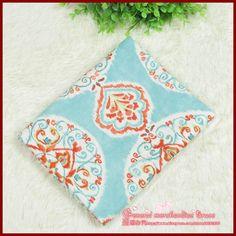 1 pcs 140 * 50 cm bleu fleurs série coton patchwork tissu frais de haute qualité hollandais super cire matériaux d'artisanat dans Tissu de La maison, cuisine et Jardin sur AliExpress.com | Alibaba Group