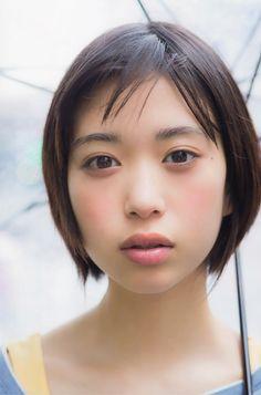 http://www.cmgirls.com/wp-content/uploads/2015/02/p1149-aoi-morikawa.jpgからの画像