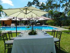 Boda en el jardin de Argovia finca resort, Tapachula Chiapas
