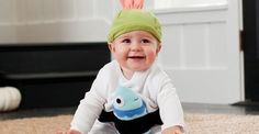 Baby Sushi Costume-Really? Who else would make a Baby Sushi costume? Food Costumes For Kids, Family Costumes, Cute Costumes, Baby Costumes, Costume Ideas, Baby Sushi Costume, Sushi Halloween Costume, Halloween Kids, Halloween Pictures