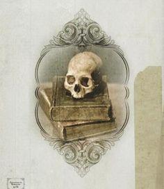 Gunner Sixx Nikki Sixx Son | Nikki Sixx (Motley Crue, Sixx A.M) publie un livre photo accompagnant ...