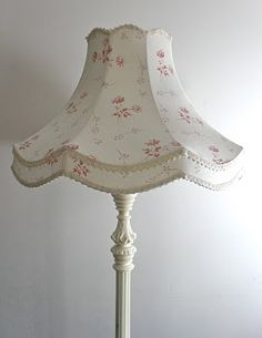 Morlee lampshade co lighting pinterest lights bespoke lampshade by the old lampshedi remember this one aloadofball Images