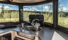 2017-airstream-basecamp-kitchen-view